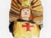 Napoli, Federico II - Carte da Gioco Sorrento