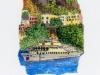 Sorrento Vaporetto - Carte da Gioco Sorrento