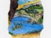 Isola di Ischia, Giardini di Poseidon - Carte da Gioco Sorrento