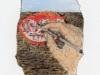Torre del Greco, lavorazione del corallo - Carte da Gioco Sorrento