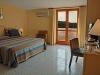 Camera Hotel 4 stelle Sorrento