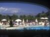 Hotel con piscina a Sorrento