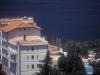 Grand Hotel Aminta di Sorrento