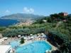 Hotel a 4 stelle in Costiera Sorrentina