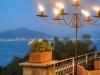 Hotel di charme in Costiera Sorrentina