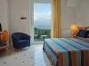 Grand Hotel a quattro stelle a Sorrento