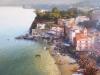 Marina Grande di Sorrento