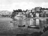 Sorrento - Borgo marinaro di Marina Grande
