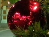 Sorrento Illuminazioni per le festività natalizie