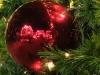 Shopping natalizio a Sorrento