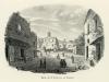 Piazza del Castello di Sorrento