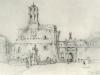 Piazza del Castello di Sorrento 4