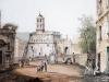 Piazza del Castello di Sorrento 6