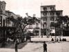 Antica Sorrento - Piazza Tasso