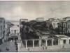 Belvedere di Piazza Tasso a Sorrento