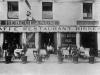 Sorrento - Bar Ercolano antica sede