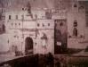 Sorrento - Piazza del Castello