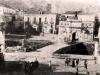 Antica Piazza del Castello di Sorrento