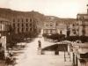 Sorrento - Antica Piazza del Castello