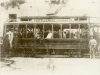 Tram a Sorrento002