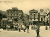 Tram a Sorrento006 (con affrancatura del 1914)