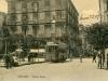 Tram a Sorrento007 (datata dal mittente 7 marzo 1929)