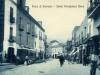 Tram a Sorrento011 (Piano datata dal mittente 1918)