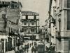 Tram a Sorrento012 (Piano)