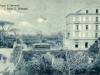 Tram a Sorrento013 (Piano)
