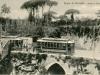 Tram a Sorrento016 (Piano)