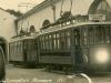 Tram a Sorrento017 (Meta)