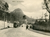 Tram a Sorrento018 (Meta)