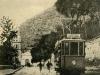 Tram a Sorrento020 (Meta)