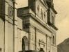 Tram a Sorrento022 (Meta affrancata nel 1913)