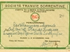 Tram a Sorrento023